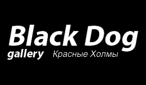 Фотостудия Black Dog gallery