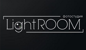 Фотостудия Light Room
