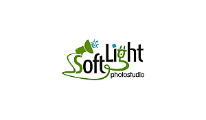 Фотостудия Soft Light Studio