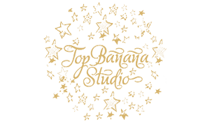 TopBananaStudio