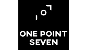 ONE POINT SEVEN
