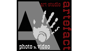 Фотостудия Art-Studio Artefact